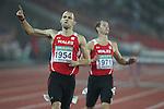 Delhi Athletics 4