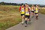 2016-10-02 Basingstoke Half 10 CF