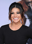 Jessica Szohr attends The Marvel World Premiere of Captain America; The Winter Soldier held at The El Capitan in Hollywood, California on March 13,2014                                                                               © 2014 Hollywood Press Agency