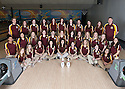 2016-2017 South Kitsap Bowling