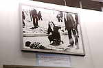 Kent State Photo At War Museum