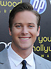 "Armie Hammer.arrives at the 2011 Young Hollywood Awards at Club Nokia on May 20, 2011 in Los Angeles, California..Mandatory Photo Credit: ©Crosby/Newspix International..**ALL FEES PAYABLE TO: ""NEWSPIX INTERNATIONAL""**..PHOTO CREDIT MANDATORY!!: NEWSPIX INTERNATIONAL(Failure to credit will incur a surcharge of 100% of reproduction fees)..IMMEDIATE CONFIRMATION OF USAGE REQUIRED:.Newspix International, 31 Chinnery Hill, Bishop's Stortford, ENGLAND CM23 3PS.Tel:+441279 324672  ; Fax: +441279656877.Mobile:  0777568 1153.e-mail: info@newspixinternational.co.uk"