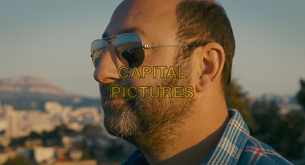 Marseille (2016) <br /> Kad Merad<br /> *Filmstill - Editorial Use Only*<br /> CAP/KFS<br /> Image supplied by Capital Pictures