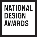 2018 National Design Awards