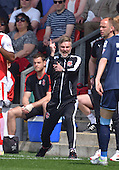 2016-05-08 Fleetwood v Crewe crop