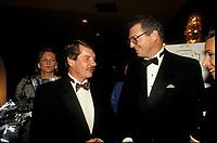 Le chef du RCM Jean Dore, et maire de Montreal<br /> <br /> PHOTO D'ARCHIVE : Agence Quebec Presse