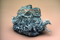 ASBESTOS -CHRYSOTILE<br />