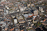Preston From The Air