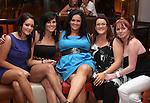 Jane Farrell Birthday Party in Bru 15/08/09