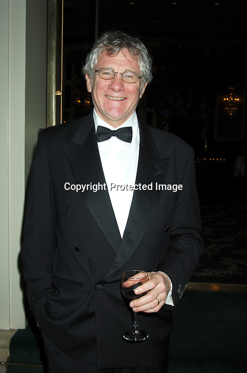 Keith Kelly ..at The Magazine Publishers of America and American Society of Magazine Editors  Awards Dinner on January 25, 2006 at The Waldorf Astoria Hotel. ..Photo by Robin Platzer, Twin Images