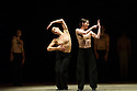 Nederlands Dans Theater, Double Bill, Sadler's Wells