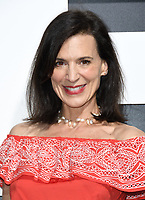 13 September 2018 - Hollywood, California - Perrey Reeves. Amazon Studios' &quot;Life Itself&quot; Los Angeles Premiere held at the Arclight Hollywood.  <br /> CAP/ADM/BT<br /> &copy;BT/ADM/Capital Pictures