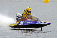 35-O  (Outboard Runabout)