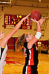 12 CHS Basketball Girls 05 Keene