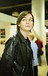 Filipp Yankovskiy | Филипп Олегович Янковский - советский и российский актёр и кинорежиссёр.