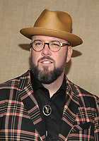 HOLLYWOOD, CA - OCTOBER 10: Chris Sullivan, at The Los Angeles Premiere of HBO's Camping at Paramount Studios in Hollywood, California on October 10, 2018. Credit: Faye Sadou/MediaPunch
