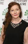 Terry Donnelly attends the Irish Repertory Theatre 30th Anniversary Celebration on June 17, 2019 at Alice Tully Hall in New York City.