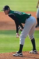 Augusta Green Jackets 2006