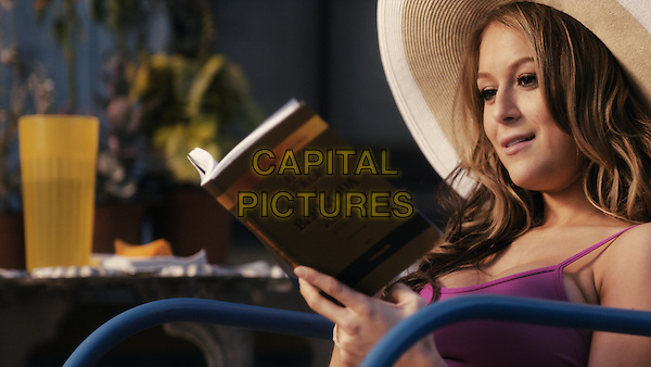 ALEXA VEGA.in From Prada to Nada.*Filmstill - Editorial Use Only*.CAP/FB.Supplied by Capital Pictures.