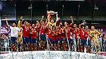 010712 Italy v Spain Euro 2012 Final