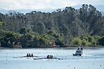 LoyolaMarymount 1718 Rowing