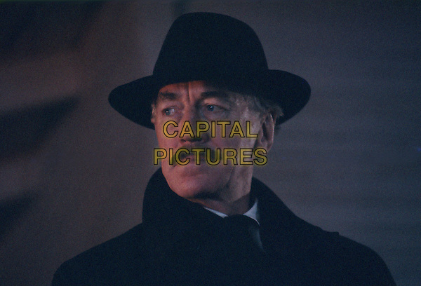 Needful Things (1993) <br /> Max von Sydow<br /> *Filmstill - Editorial Use Only*<br /> CAP/KFS<br /> Image supplied by Capital Pictures