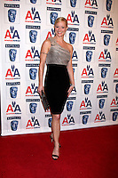 BAFTA_LA_BritanniaAwards2009_Hutchins