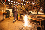 Damen Shiprepair &amp; Conversion has decades of experience in repair, conversion, maintenance, refit and harbour &amp; voyage projects, completing more than 1,500 jobs annually for all types of vessels and platforms.<br />  In addition, Damen Shipyards Group delivers up to 180 vessels each year. Dunkerque, France.