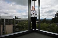 Microsoft General Counsel Dev Stahlkopf previews