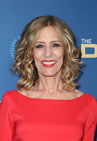 LOS ANGELES, CA - FEBRUARY 2: Christine Lahti at the 71st Annual DGA Awards at the Hollywood &amp; Highland Center's Ray Dolby Ballroom  in Los Angeles, California on February 2, 2019. <br /> CAP/MPIFS<br /> &copy;MPIFS/Capital Pictures