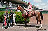 Seeyouinthecity winning at Delaware Park on 7/6/13