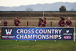 LoyolaMarymount 1415 CrossCountry