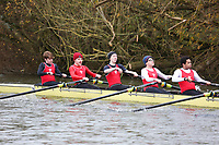 Crew: 214   Op J16 8+   Bedford Modern School Boat Club   BMS-POTTS<br /> <br /> Wallingford Head 2017<br /> <br /> To purchase this photo, or to see pricing information for Prints and Downloads, click the blue 'Add to Cart' button at the top-right of the page.