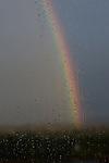 Rainbows, Rain, Snow, Fog and Clouds
