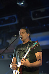 Meat Puppets Performing @ ATP - 2011 - Curated by Animal Collective