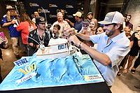 6/24/18 - Foxborough: National Geographic's Wicked Tuna 100th Episode Celebration