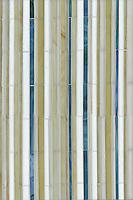 Name: Random Stripe glass<br /> Style: Contemporary<br /> Product Number: CB0745G<br /> Description: Tatami in glass Quartz, Agate, Opal, Moonstone, Peacock Topaz