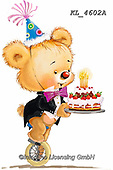 CUTE ANIMALS, LUSTIGE TIERE, ANIMALITOS DIVERTIDOS, paintings+++++,KL4602A,#ac#, EVERYDAY ,sticker,stickers ,party