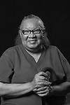Joyce Pratt