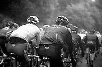 rain jackets<br /> <br /> 2013 Tour of Britain<br /> stage 1: Peebles - Drumlanrig Castle, 209km