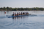 SanDiego 1112 Rowing