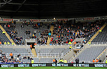 070112 Newcastle v Blackburn