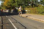 2018-10-07 Tonbridge Half 20 SB Finish rem