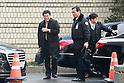 Tatsuya Kato Defamation Trial