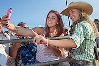 RAM Rodeo'16 0807 Exeter, Ontario