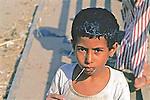 1056 Egypt