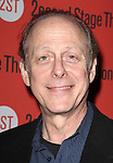 Mark Blum.attending the Off-Broadway Opening Night Performance Party for the Second Stage Theatre's 'Lonely, I'm Not' at HB Burger in New York City on 5/7/2012.