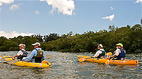 CDT- Grande Tours Kayaking, Placida FL 5 12