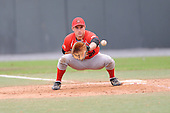 baseball-29-Curtis Lazar 2010