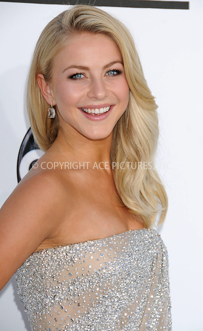 WWW.ACEPIXS.COM . . . . .  ..... . . . . US SALES ONLY . . . . .....May 20 2012, Las Vegas....Julianne Hough at the 2012 Billboard Awards held at the MGM Hotel and Casino in on May 20 2012 in Las Vegas ....Please byline: FAMOUS-ACE PICTURES... . . . .  ....Ace Pictures, Inc:  ..Tel: (212) 243-8787..e-mail: info@acepixs.com..web: http://www.acepixs.com